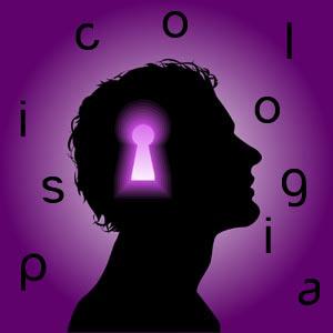Blog de autoayuda psicología autoestima    frases de