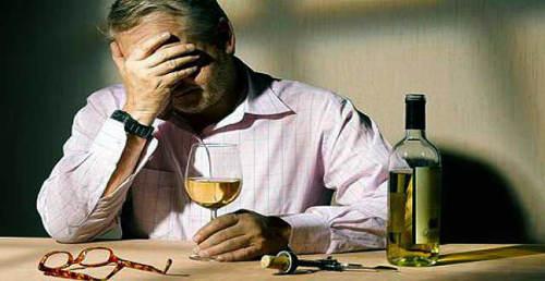 Los precios de la codificación en gomele del alcoholismo